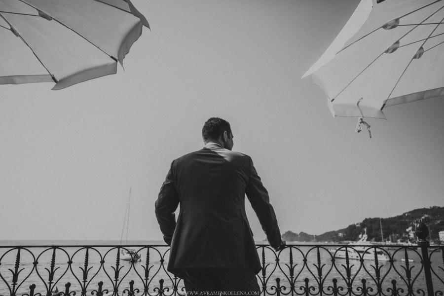 Photographer_Italy_09