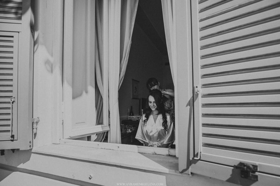 Photographer_Italy_10
