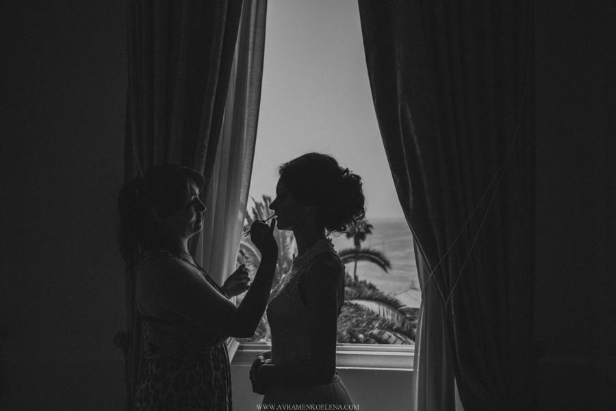 Photographer_Italy_20