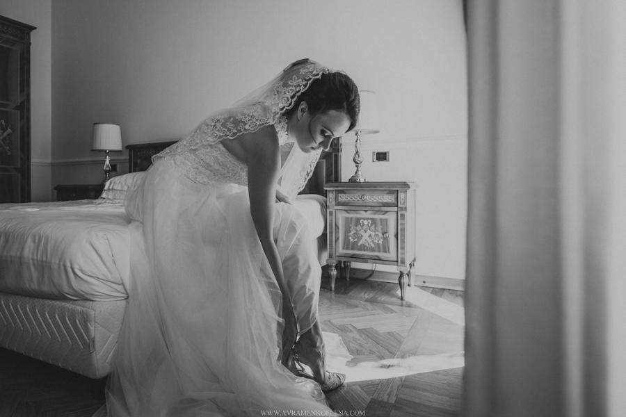 Photographer_Italy_21