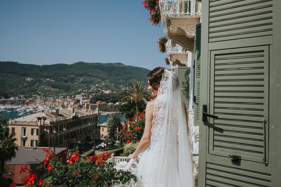 Photographer_Italy_22