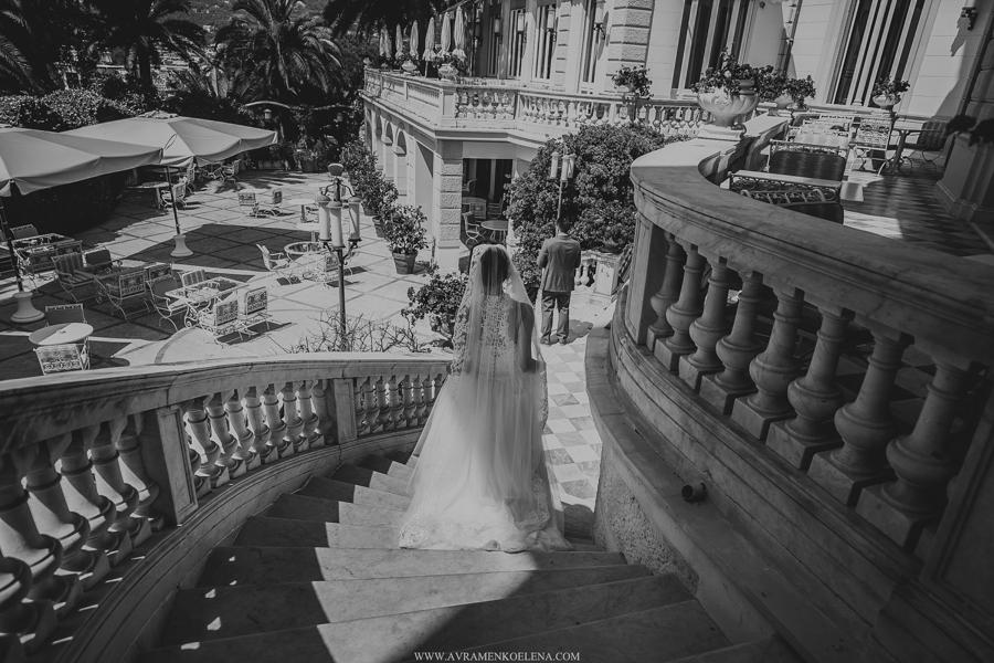 Photographer_Italy_28