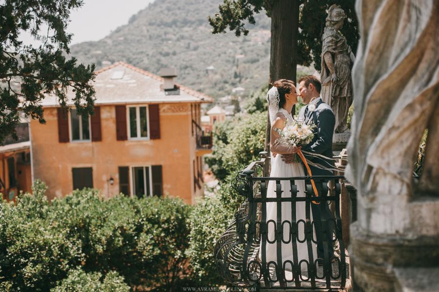Photographer_Italy_44