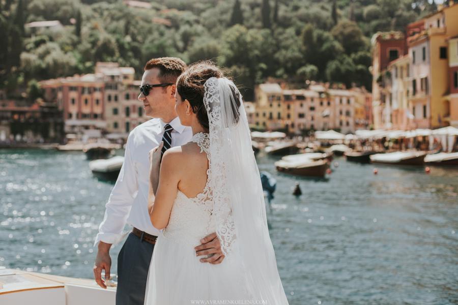 Photographer_Italy_55