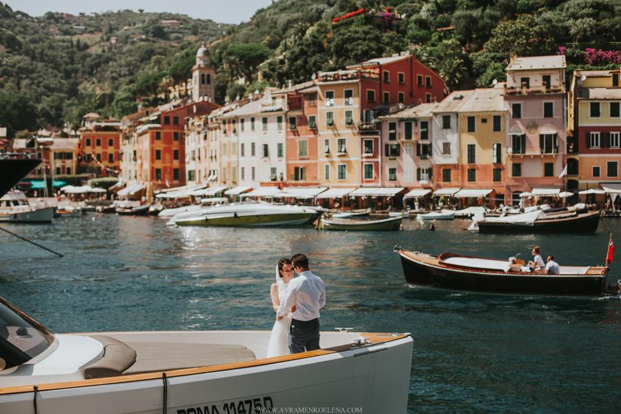 Photographer_Italy_57