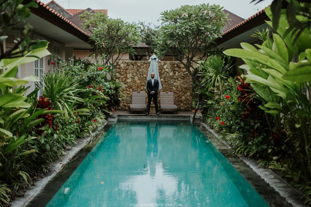 Bali wedding photographer_10