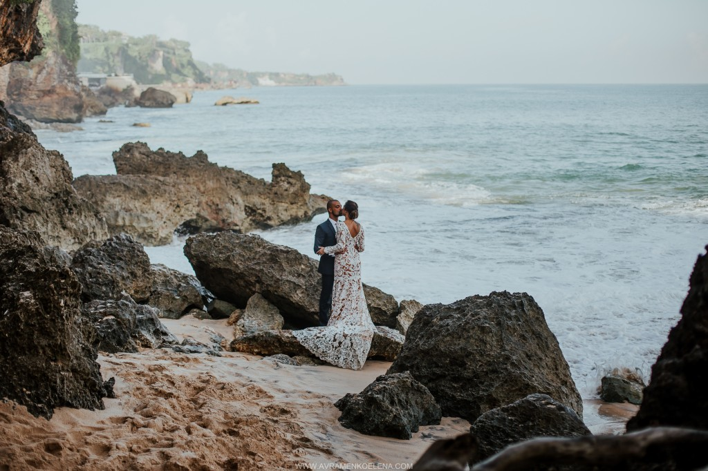 Bali wedding photographer_103