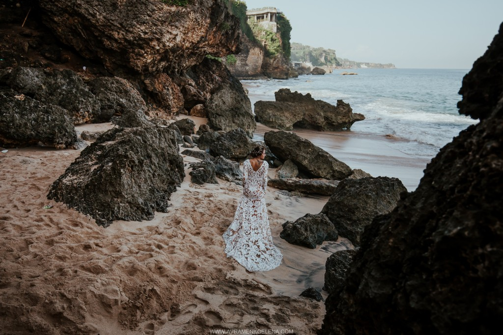 Bali wedding photographer_104