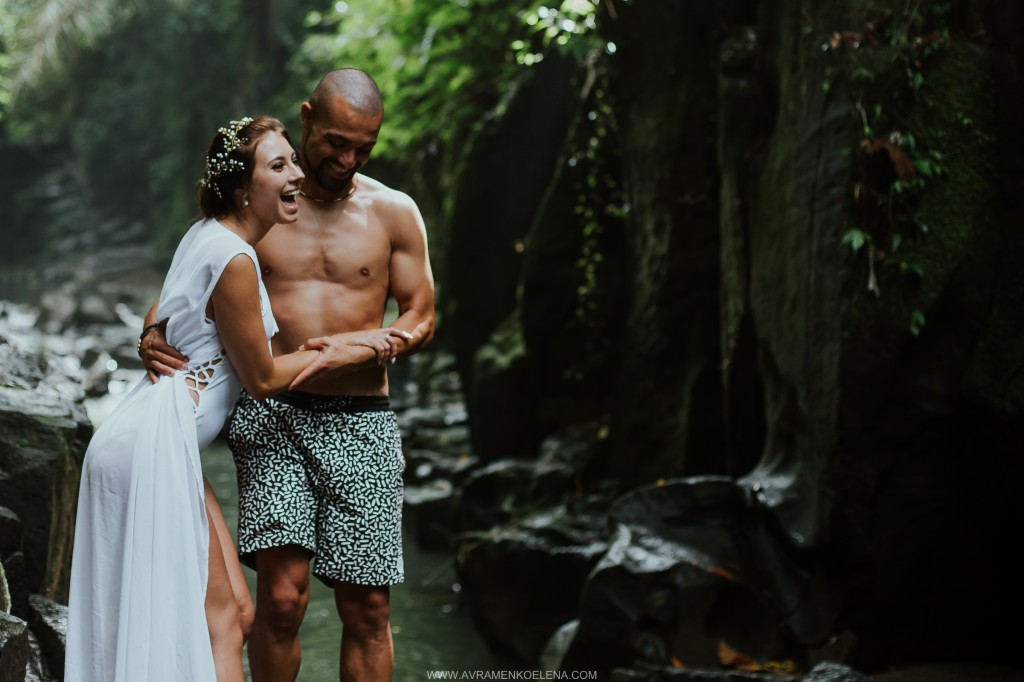 Bali wedding photographer_109
