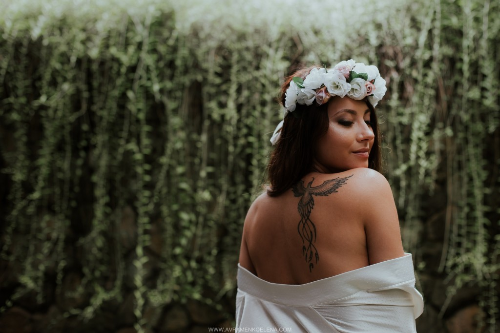 Bali wedding photographer_16