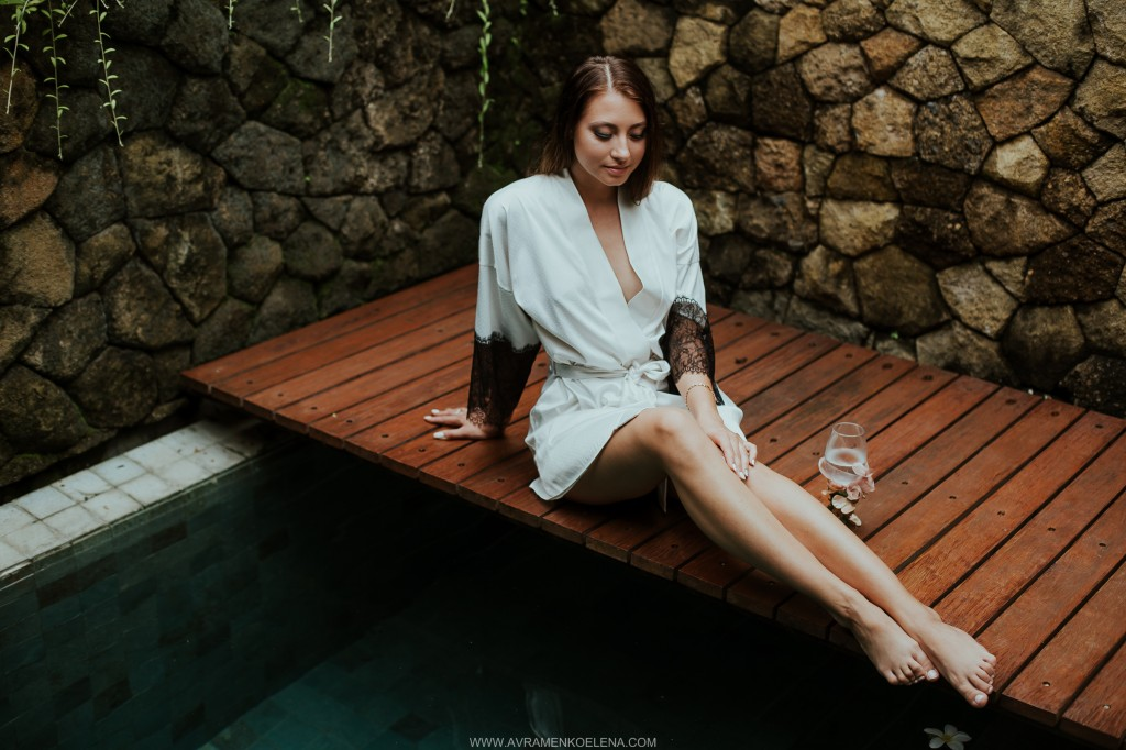 Bali wedding photographer_21