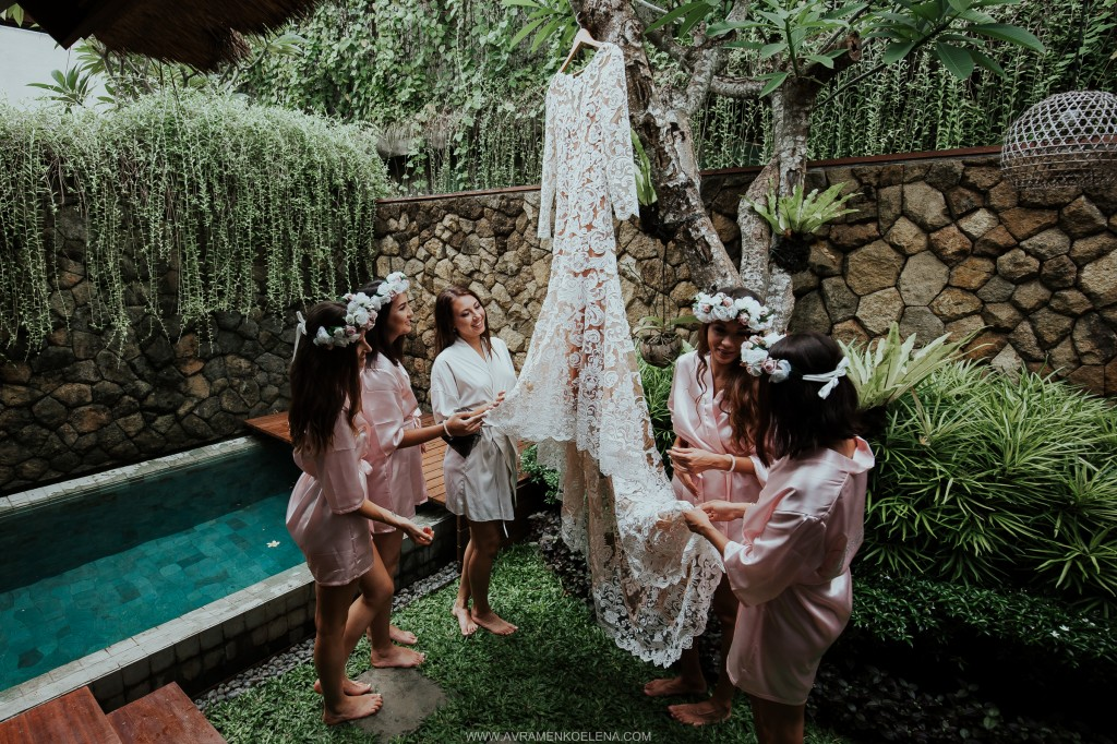 Bali wedding photographer_27