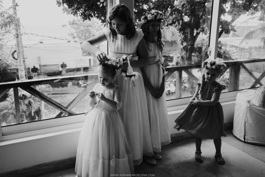 Bali wedding photographer_34