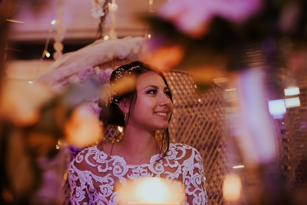 Bali wedding photographer_66