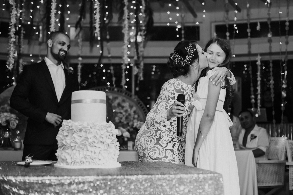 Bali wedding photographer_71