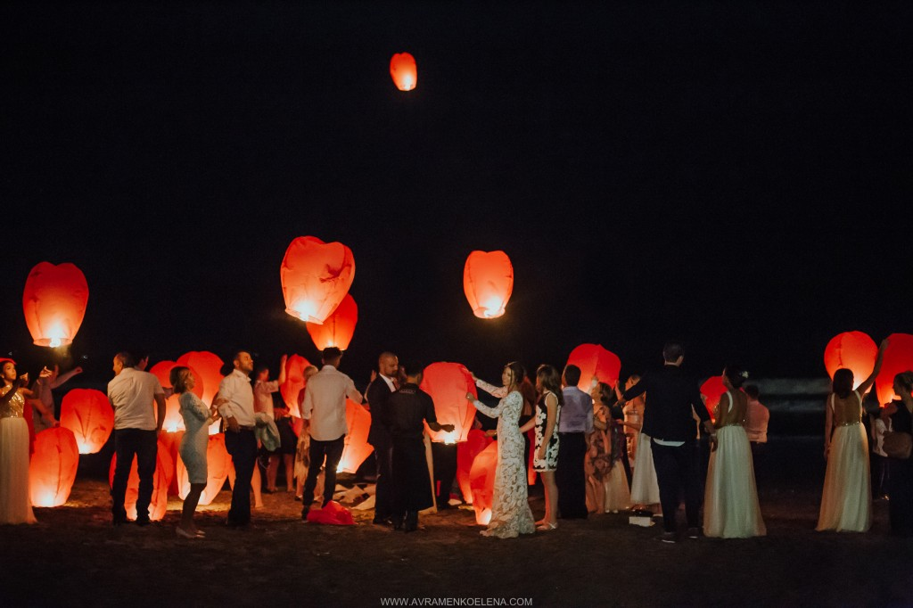 Bali wedding photographer_77