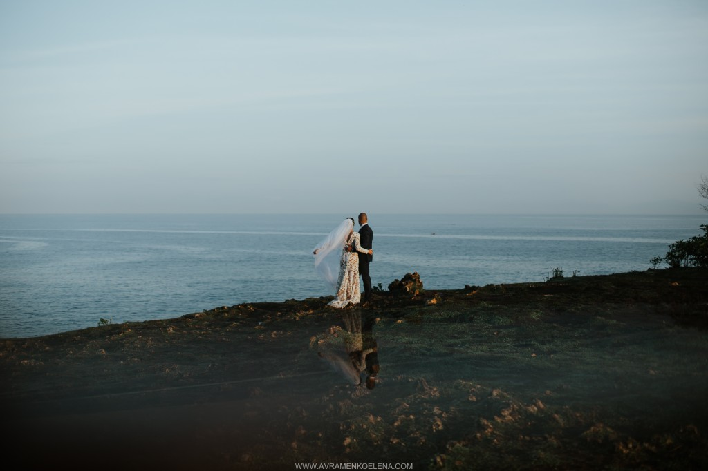 Bali wedding photographer_92
