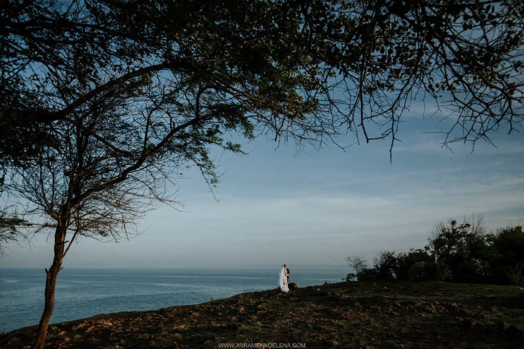 Bali wedding photographer_93