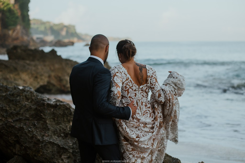Bali wedding photographer_97
