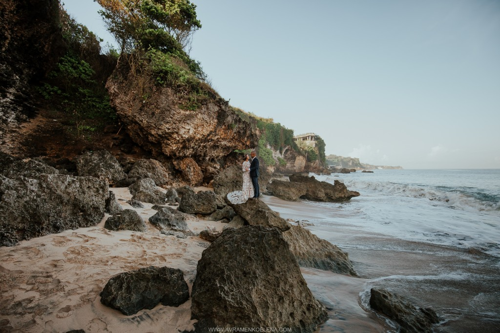 Bali wedding photographer_98