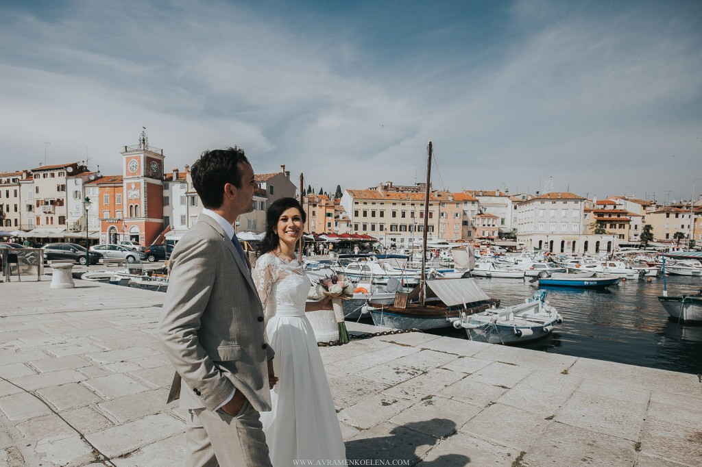 Photographer_rovinj_croatia_68