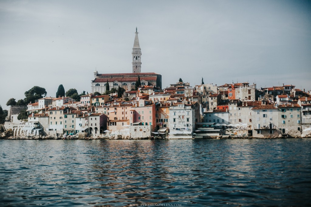 Photographer_rovinj_croatia_84