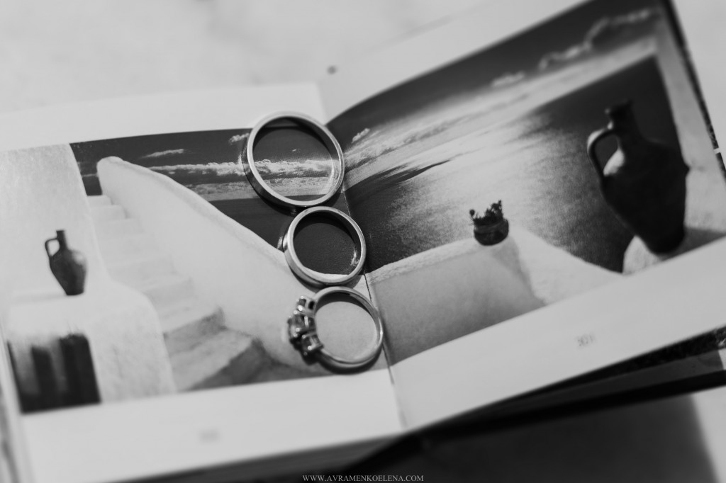 Santorini wedding photographer_03