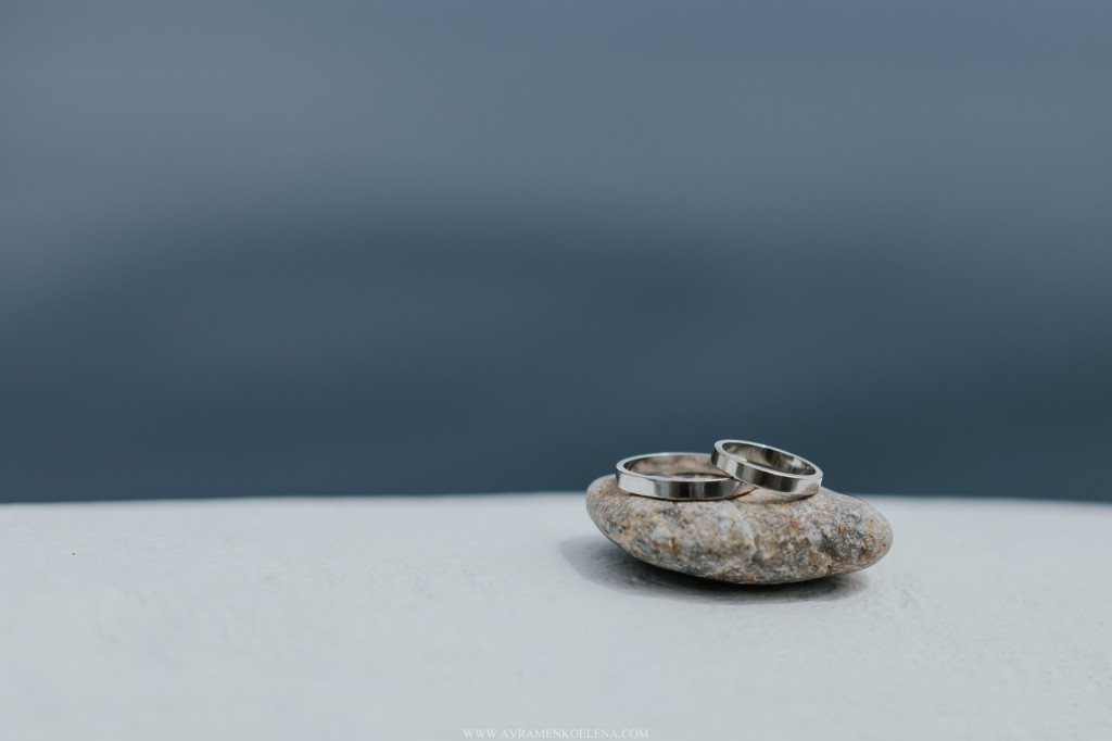 Santorini wedding photographer_04