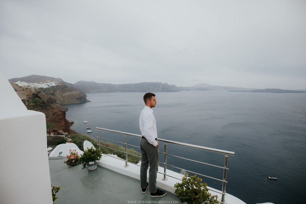 Santorini wedding photographer_06
