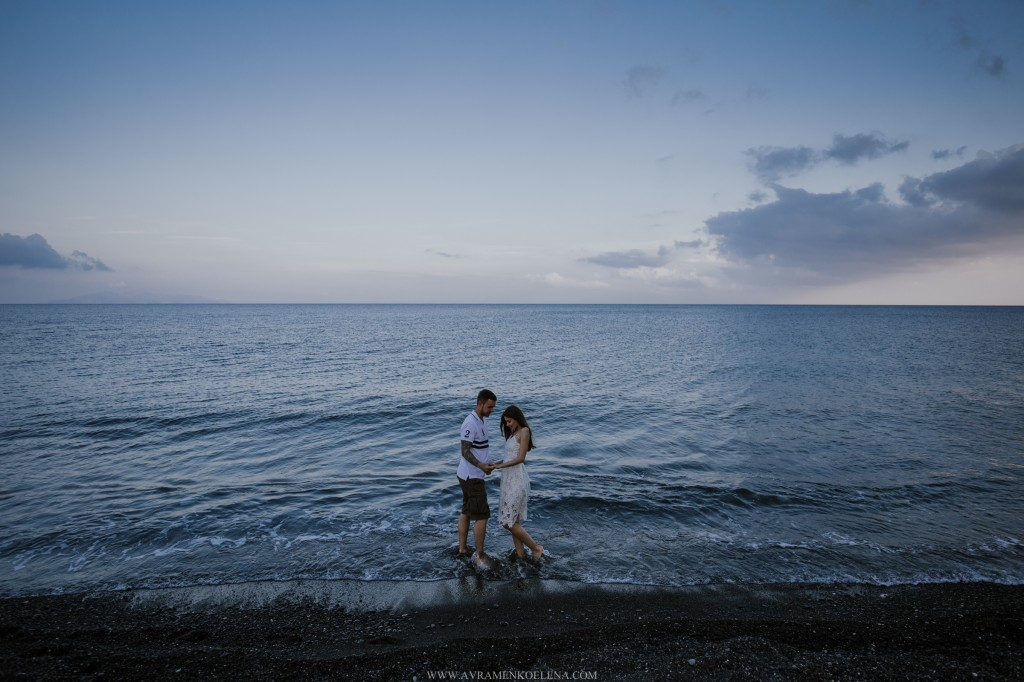 Santorini wedding photographer_110