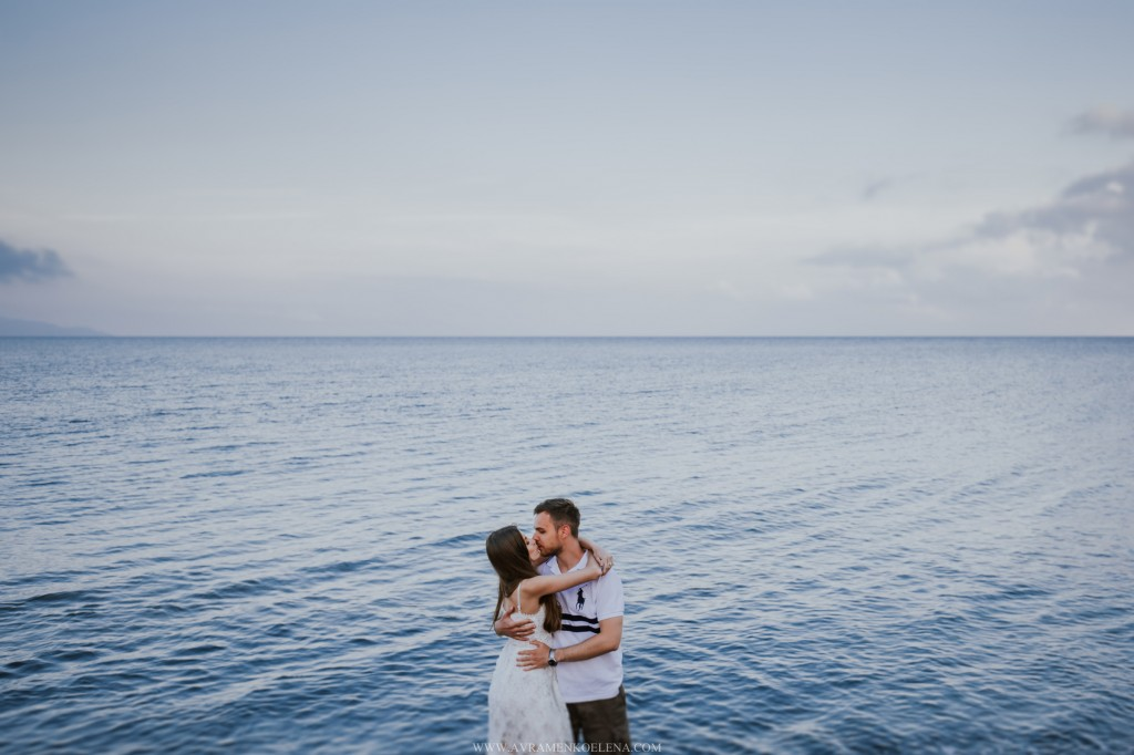 Santorini wedding photographer_112