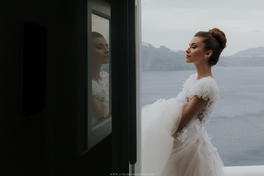 Santorini wedding photographer_13+