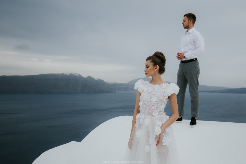 Santorini wedding photographer_14
