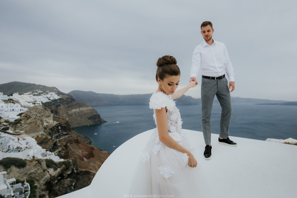 Santorini wedding photographer_15