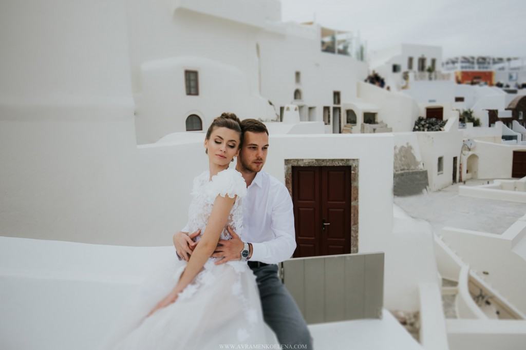 Santorini wedding photographer_17