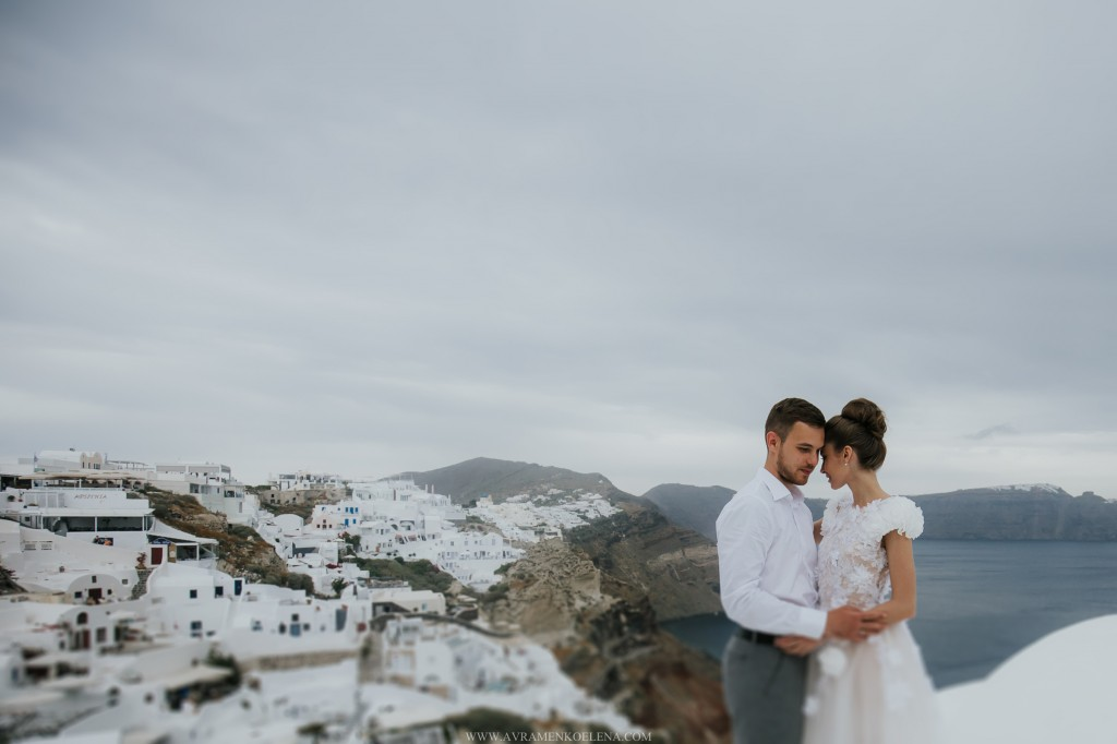 Santorini wedding photographer_18