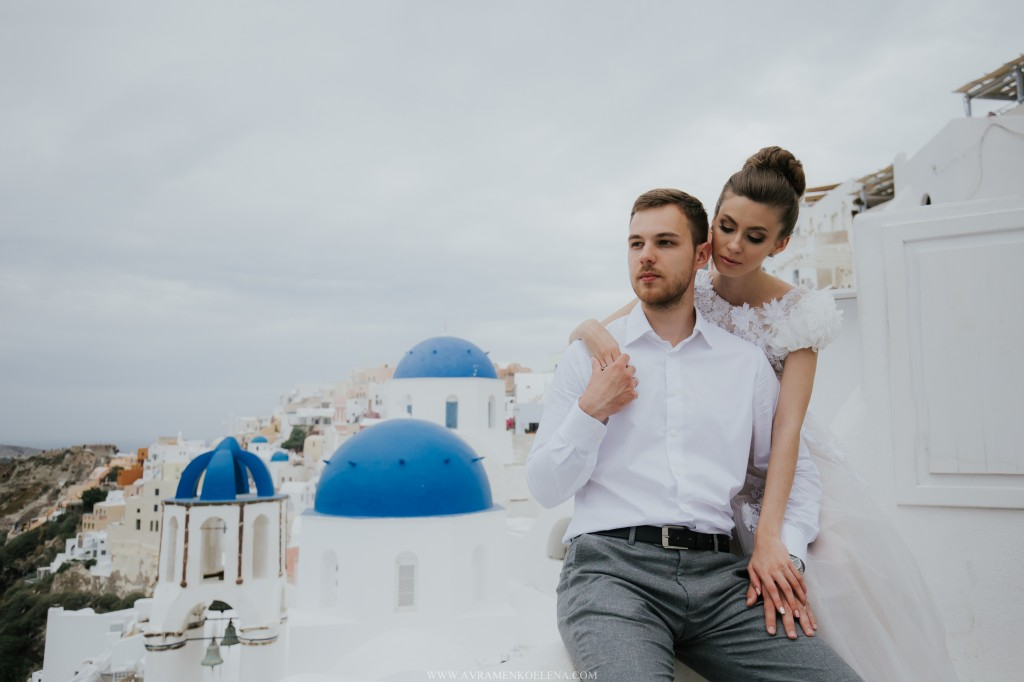 Santorini wedding photographer_19
