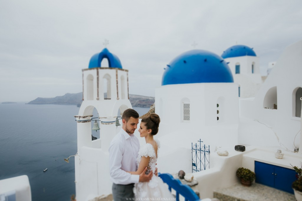 Santorini wedding photographer_20