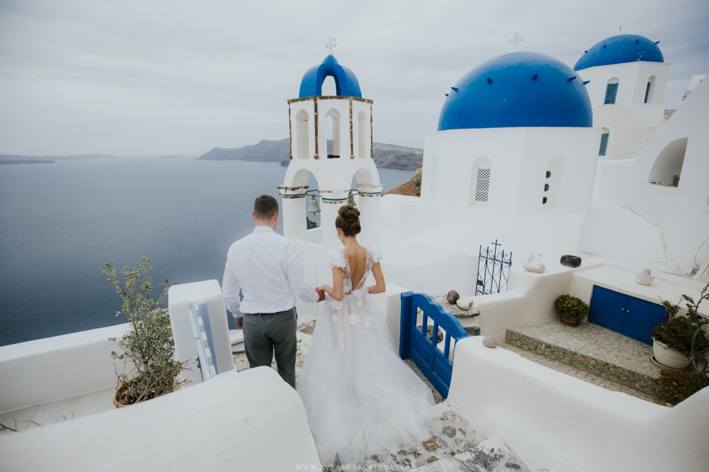 Santorini wedding photographer_21