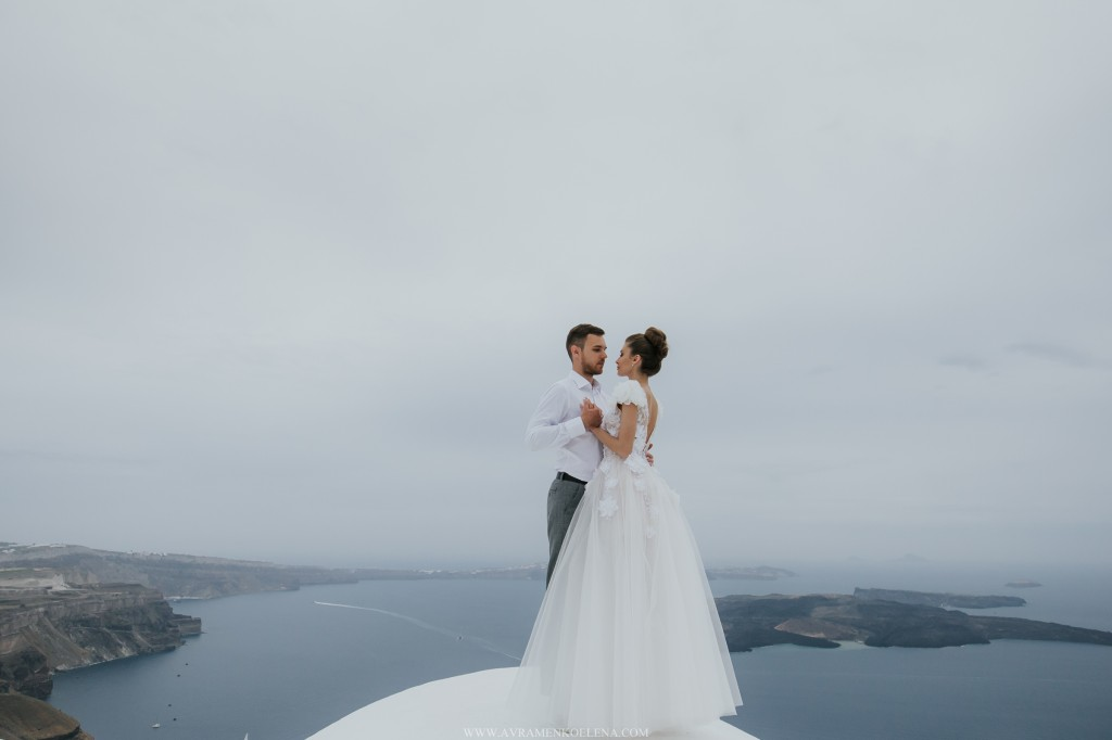 Santorini wedding photographer_22