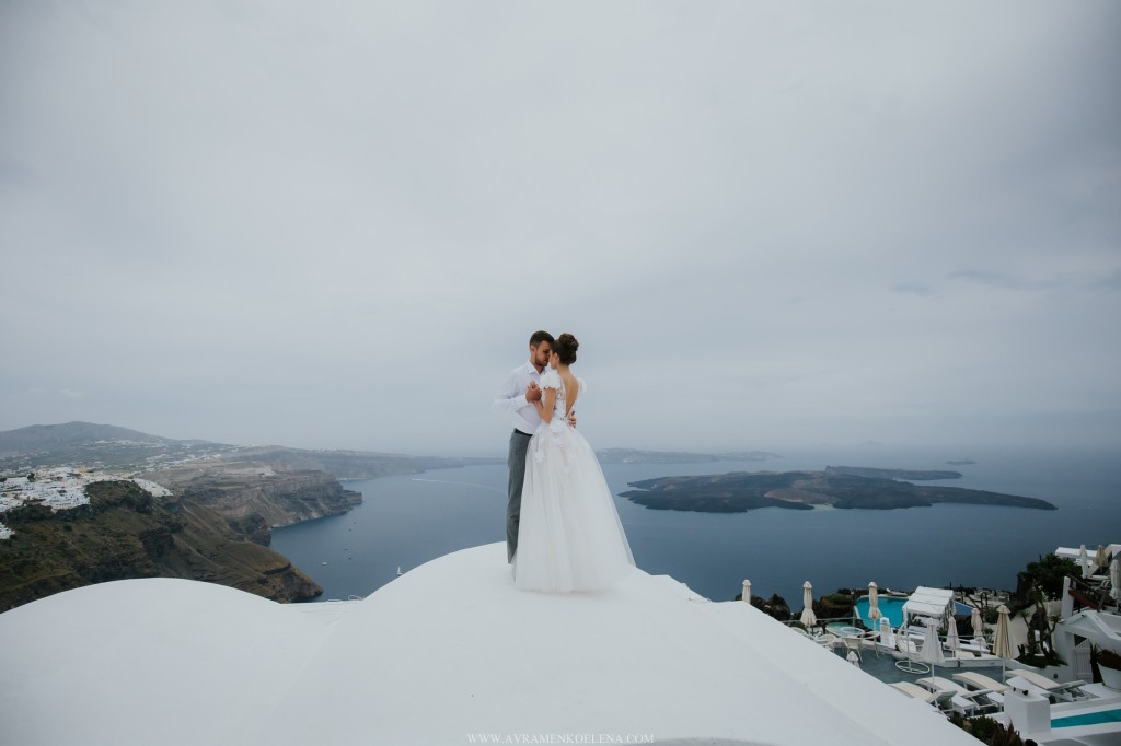 Santorini wedding photographer_23