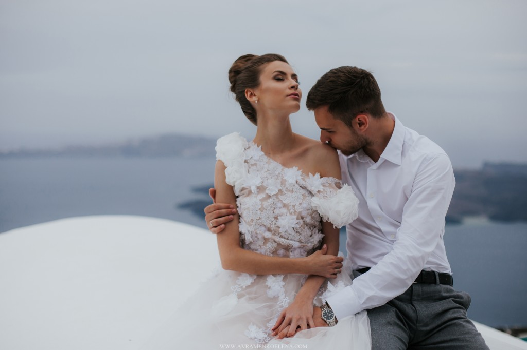Santorini wedding photographer_25