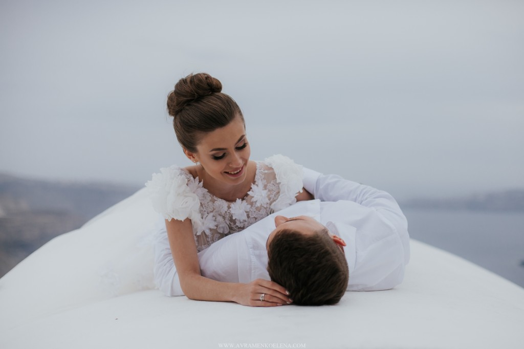 Santorini wedding photographer_27