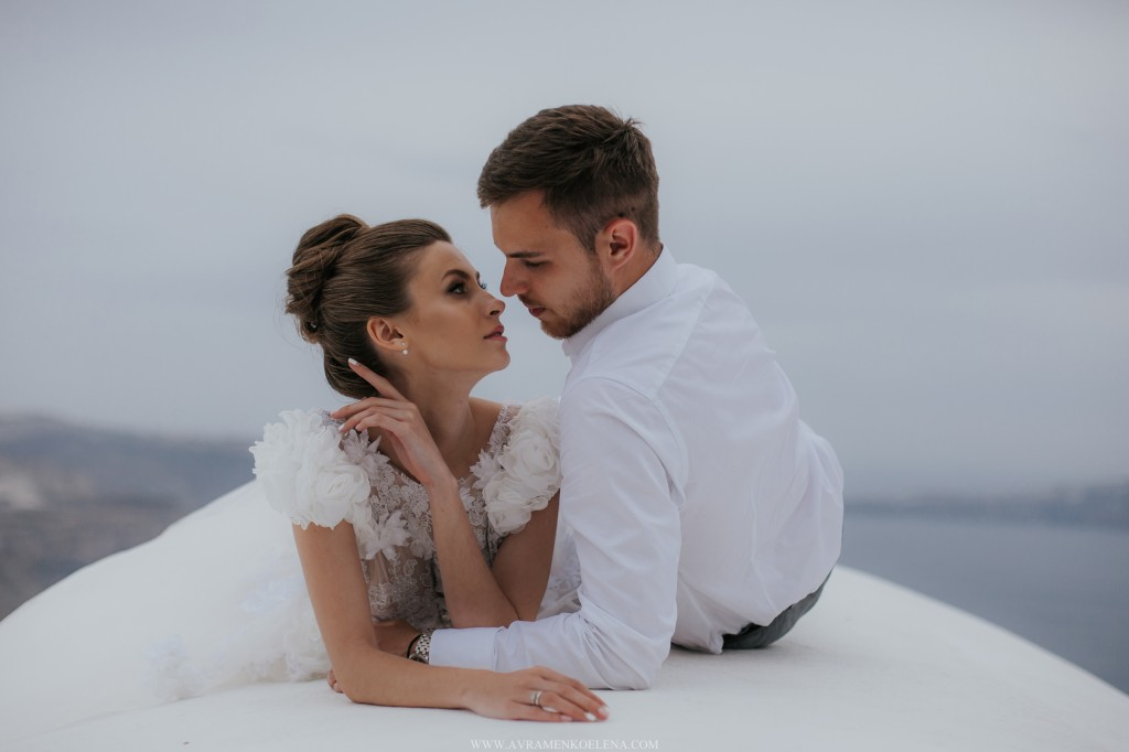 Santorini wedding photographer_28