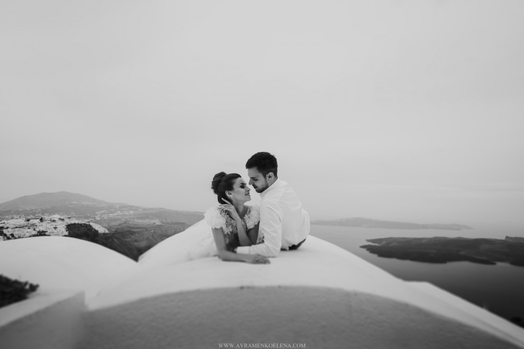 Santorini wedding photographer_29
