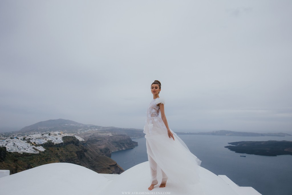 Santorini wedding photographer_30