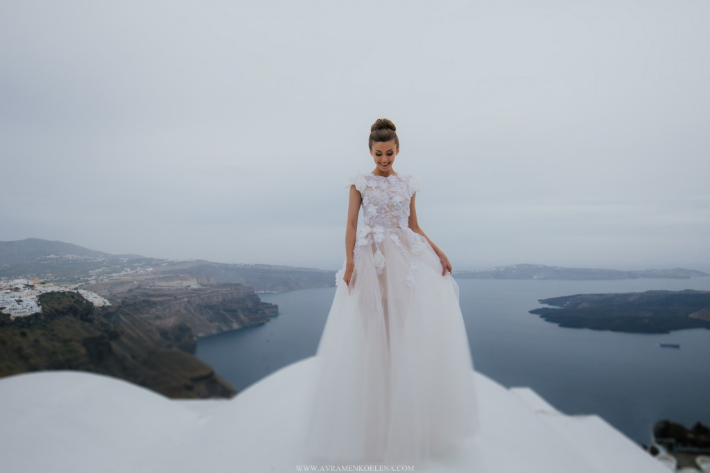 Santorini wedding photographer_31
