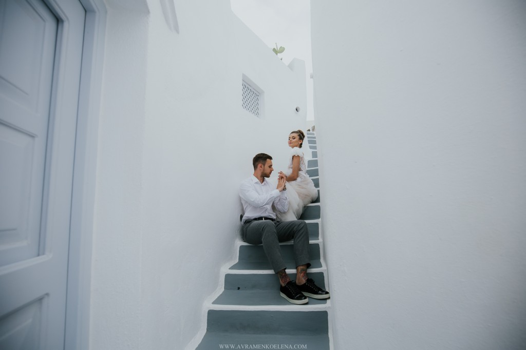 Santorini wedding photographer_32