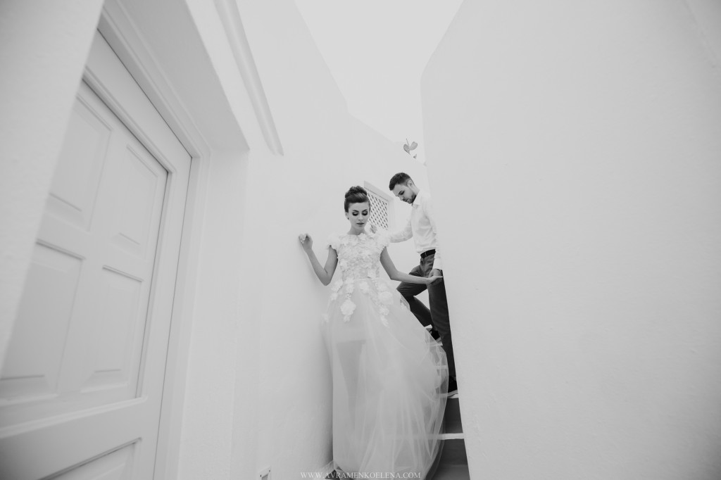 Santorini wedding photographer_33