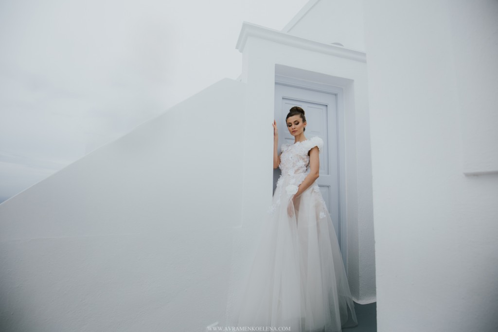 Santorini wedding photographer_35